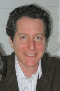 Jon Kahn